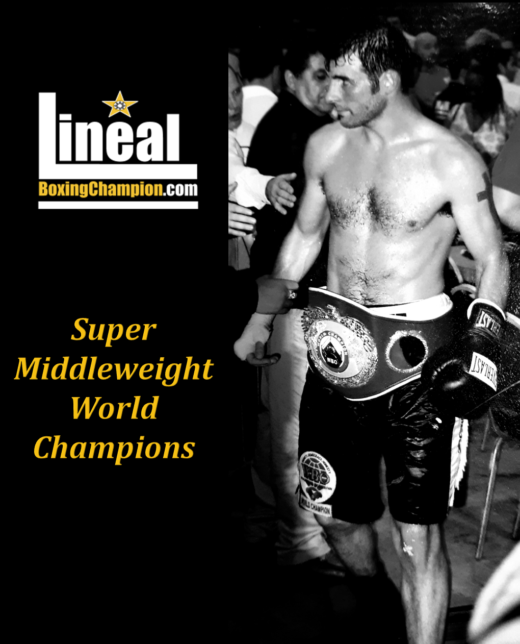 Super Middleweight World Champions Poster.png