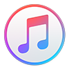 Itunes logo small.png