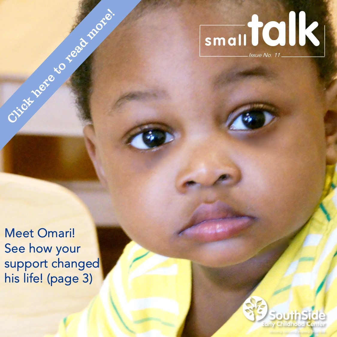 Small-Talk-Summer-2015-Front