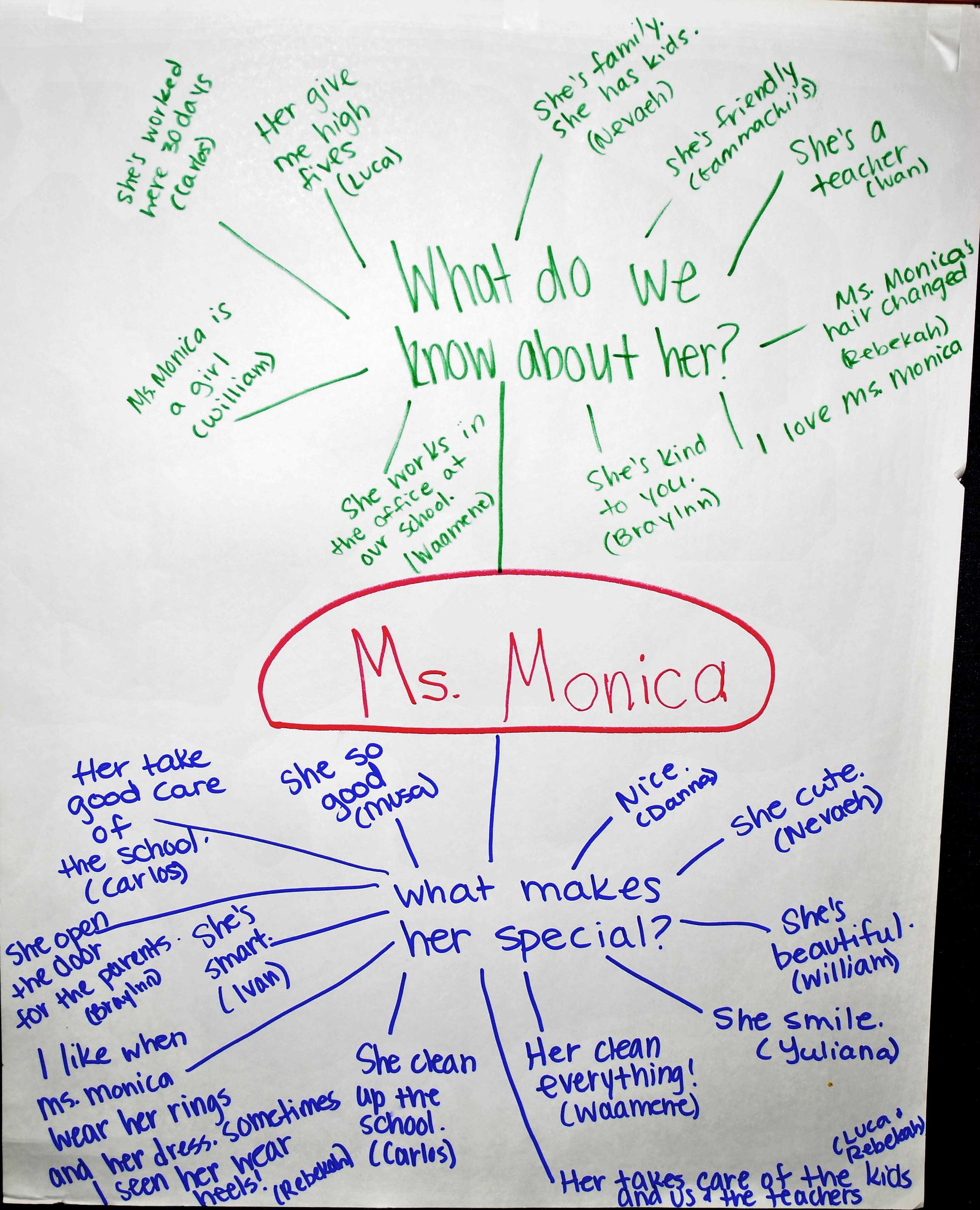 MonicaPoster2.jpg