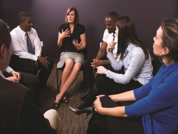 NZCMC Peer Group Coaching.jpg