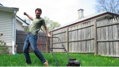 mowing lawn.jpg