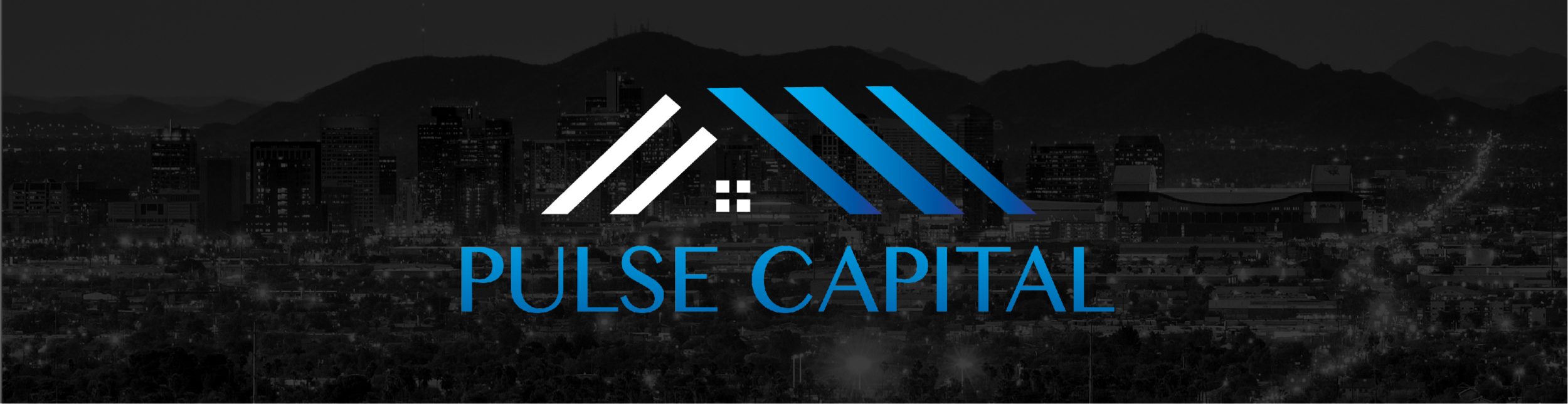 Pulse Capital Banner.png