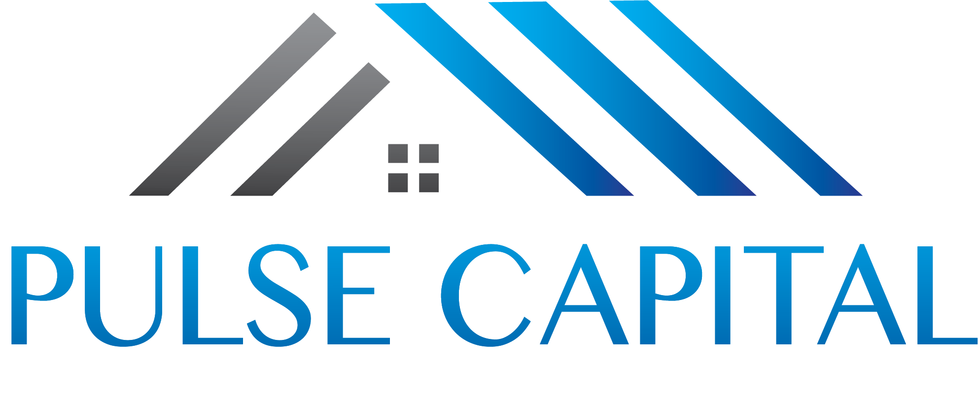 Pulse Capital Logo 2.png