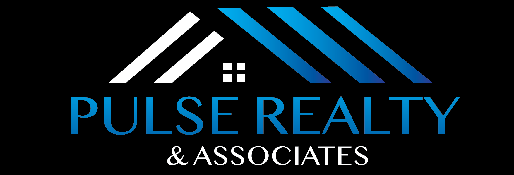 Pulse Realty Associates Logo 424x144.png