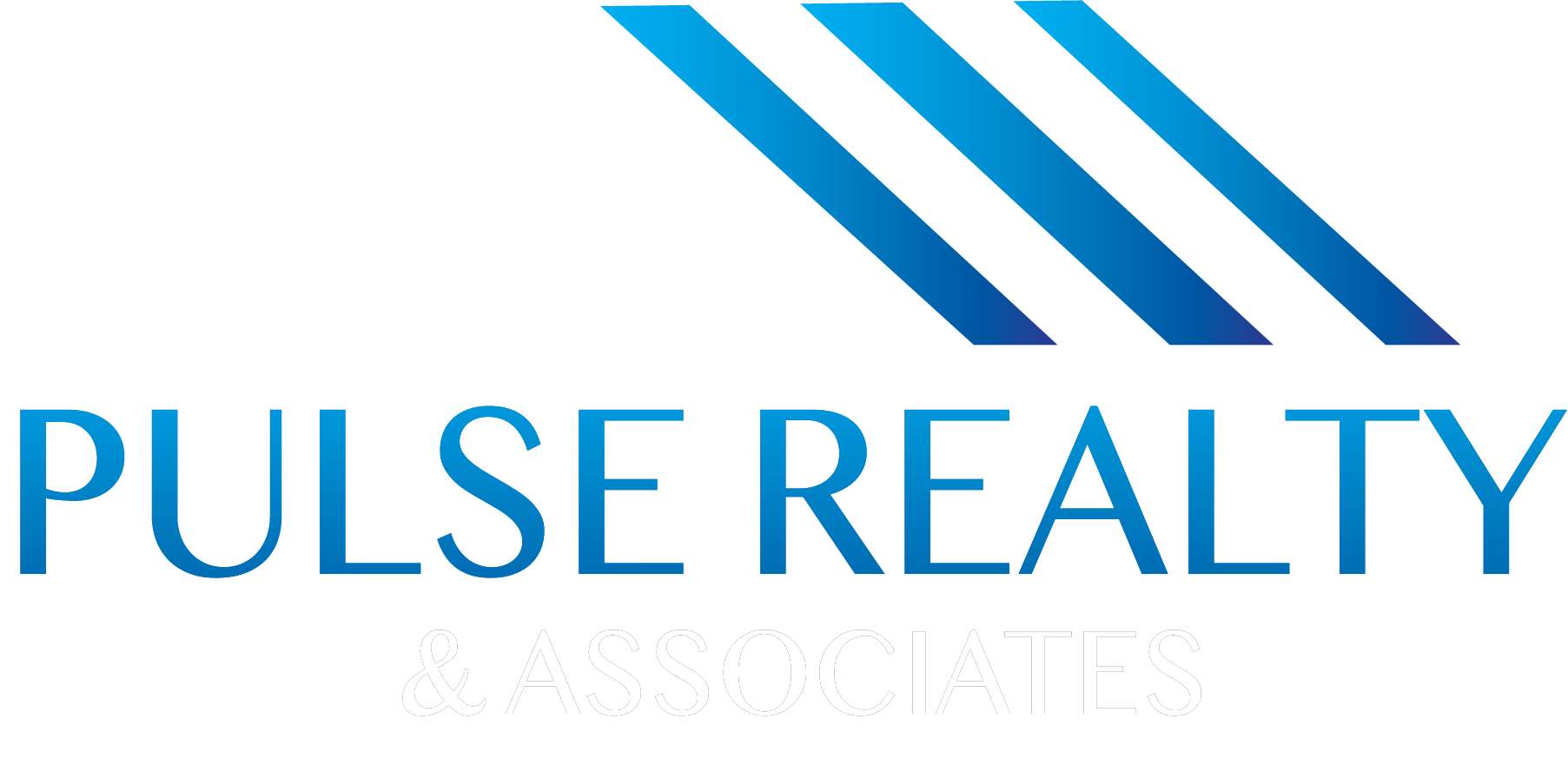 Pulse Realty Associates Logo white.png