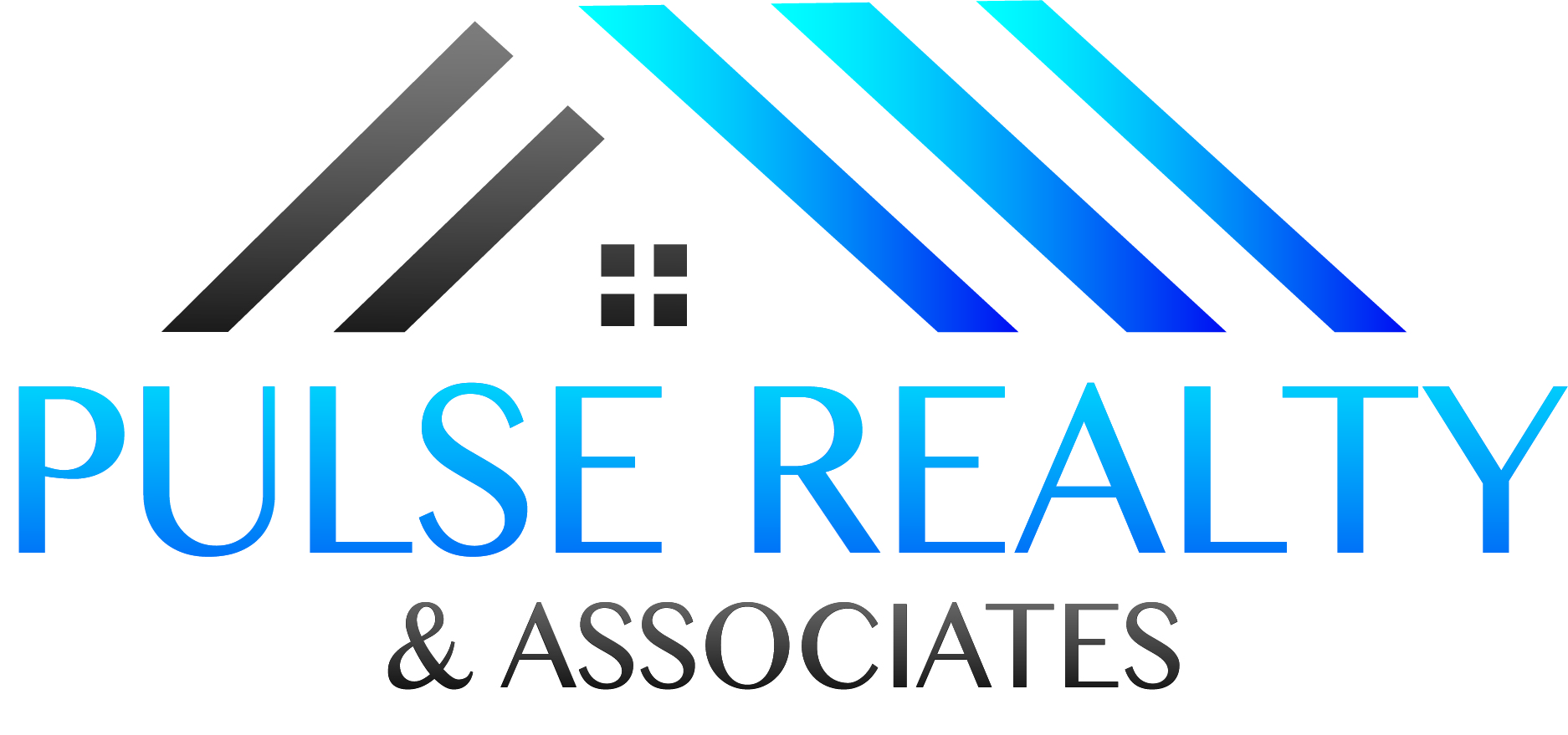 Pulse Realty Associates Logo.jpg