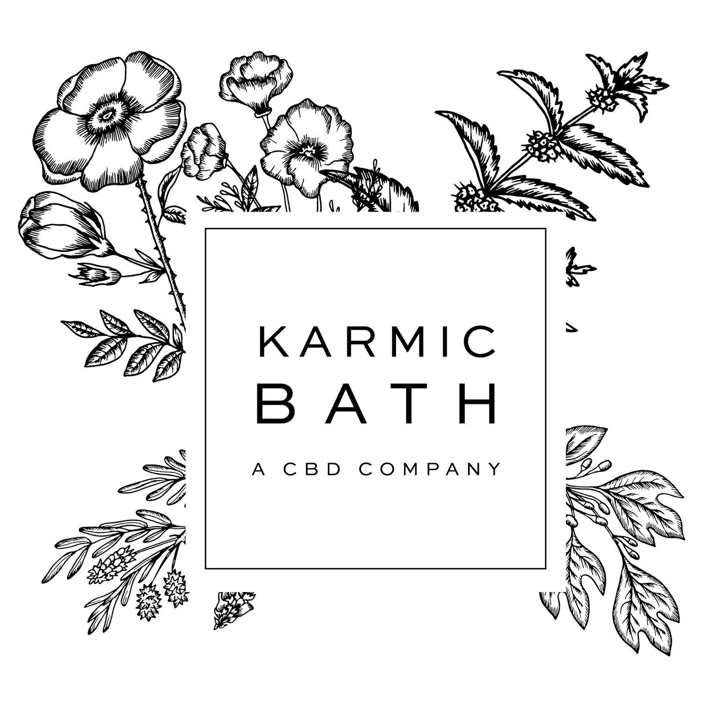 Karmic Bath
