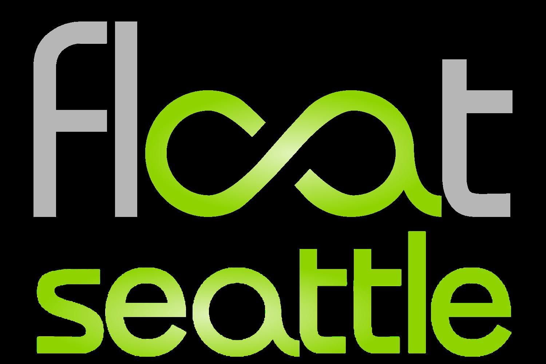Float Seattle