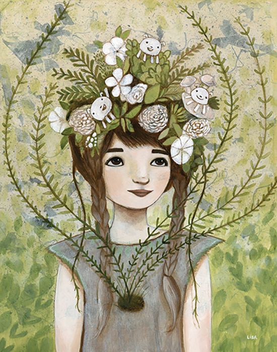 flowergirl_web.jpg
