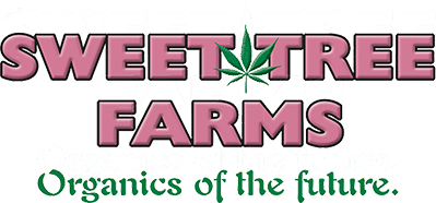 Sweet-Tree-Farms-logo1.png