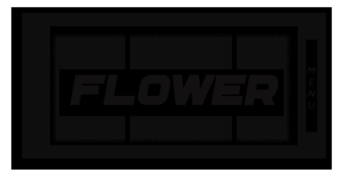 FLOWER-MENU-BADGE.png