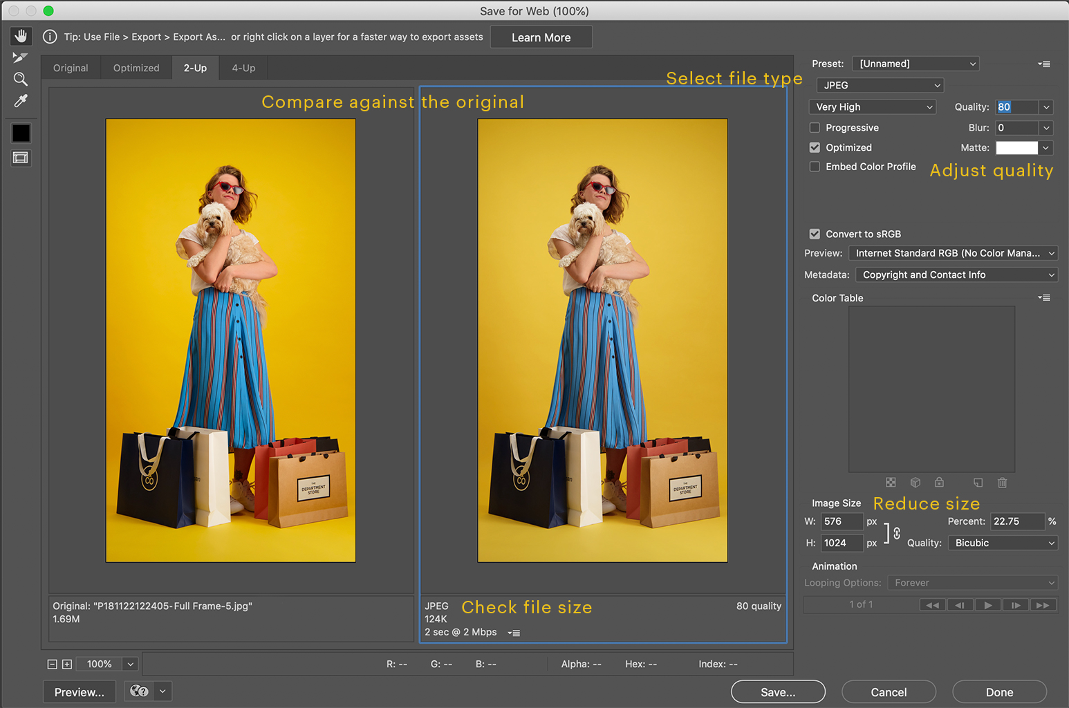 How-to-reduce-image-file-size-for-ecommerce-websites.jpg