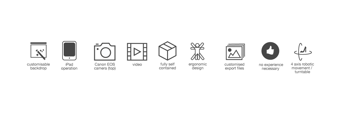 icons-allangles.png