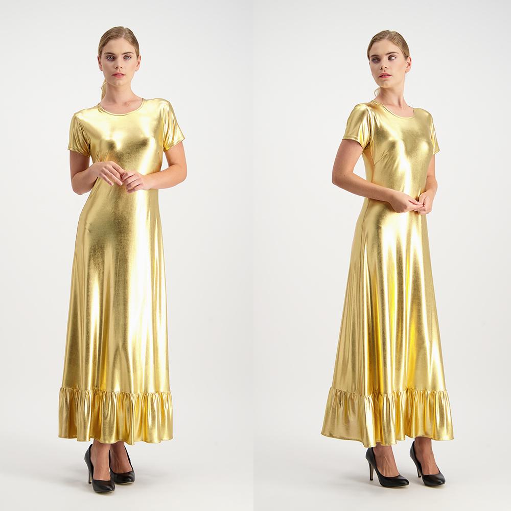 golden-dress.jpg