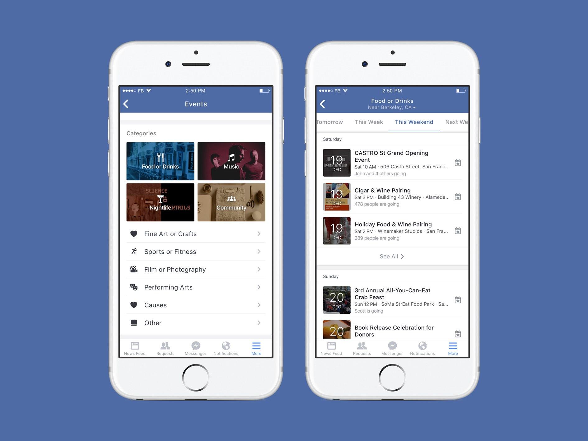 Events-Facebook.jpg
