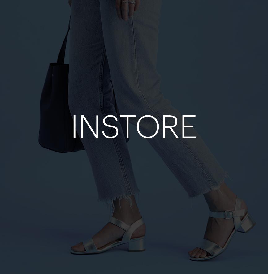 INSTORE.jpg
