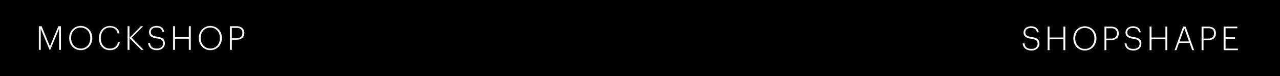 MOCKSHOP-HEADER.jpg