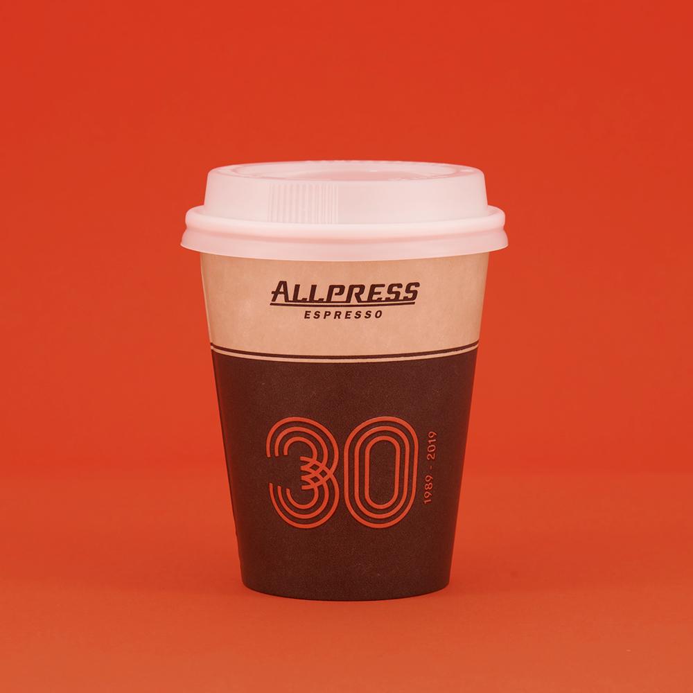 allpress-3.png