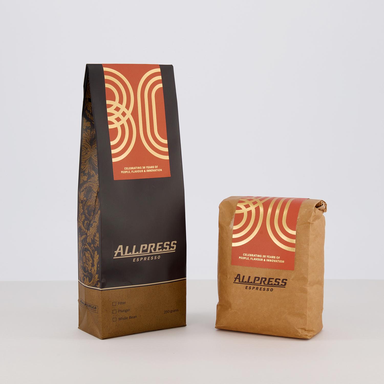 allpress-6.png