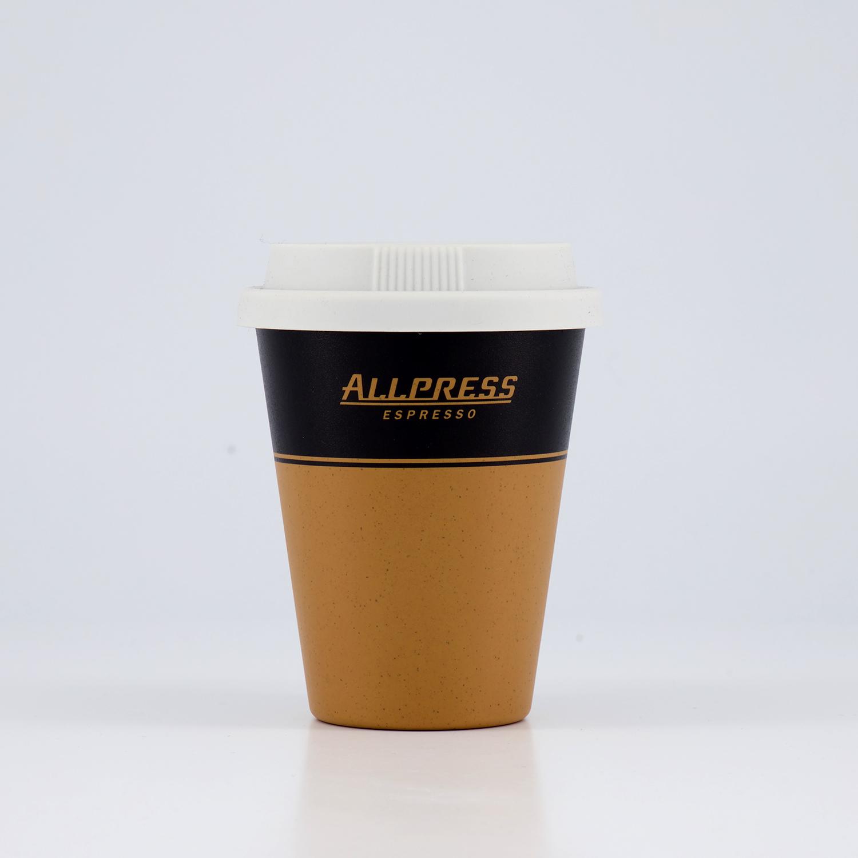 allpress-7.png