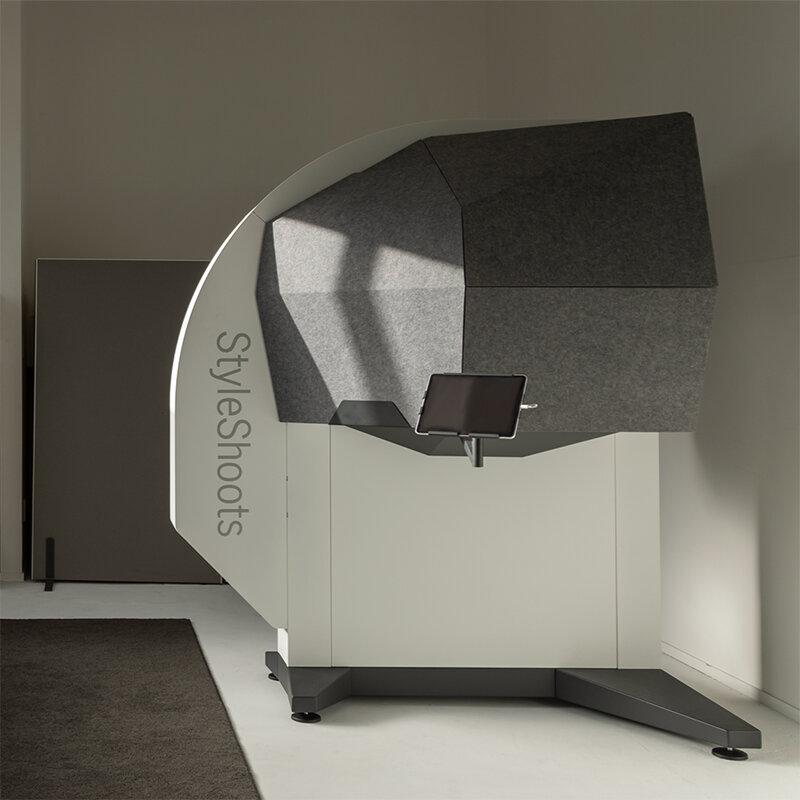 Eclipse machine 800.jpg