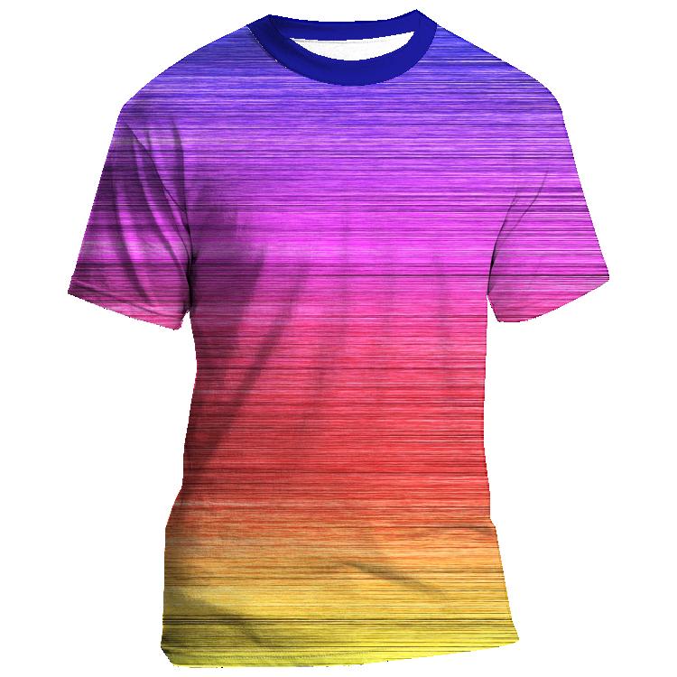 tshirt-10.png
