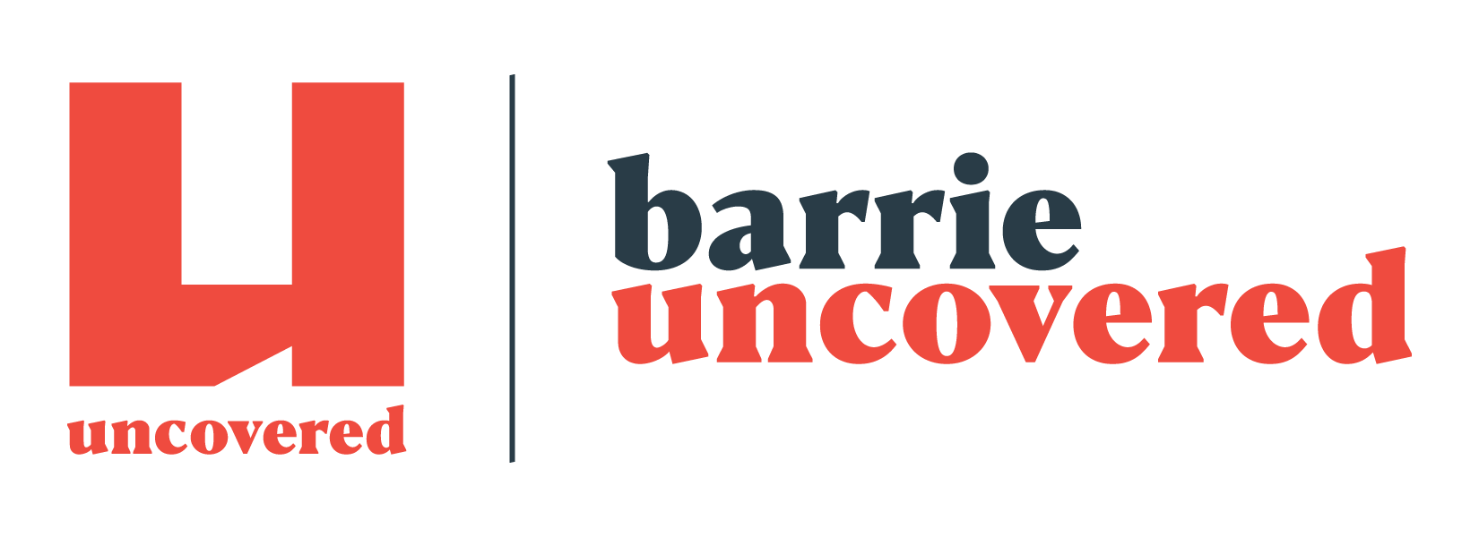 BarrieUncovered-final[1].png