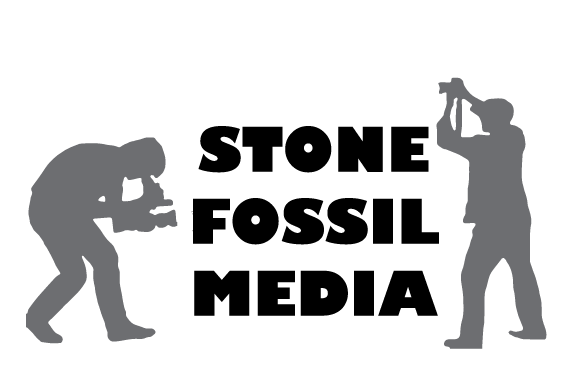 Stone Fossil Media logo.png