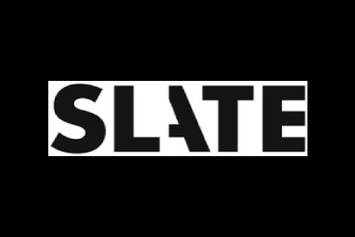 slate.png