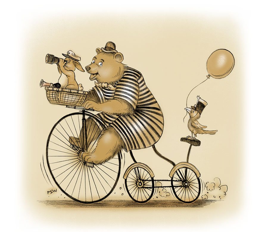 Bear Riding Bike.jpg