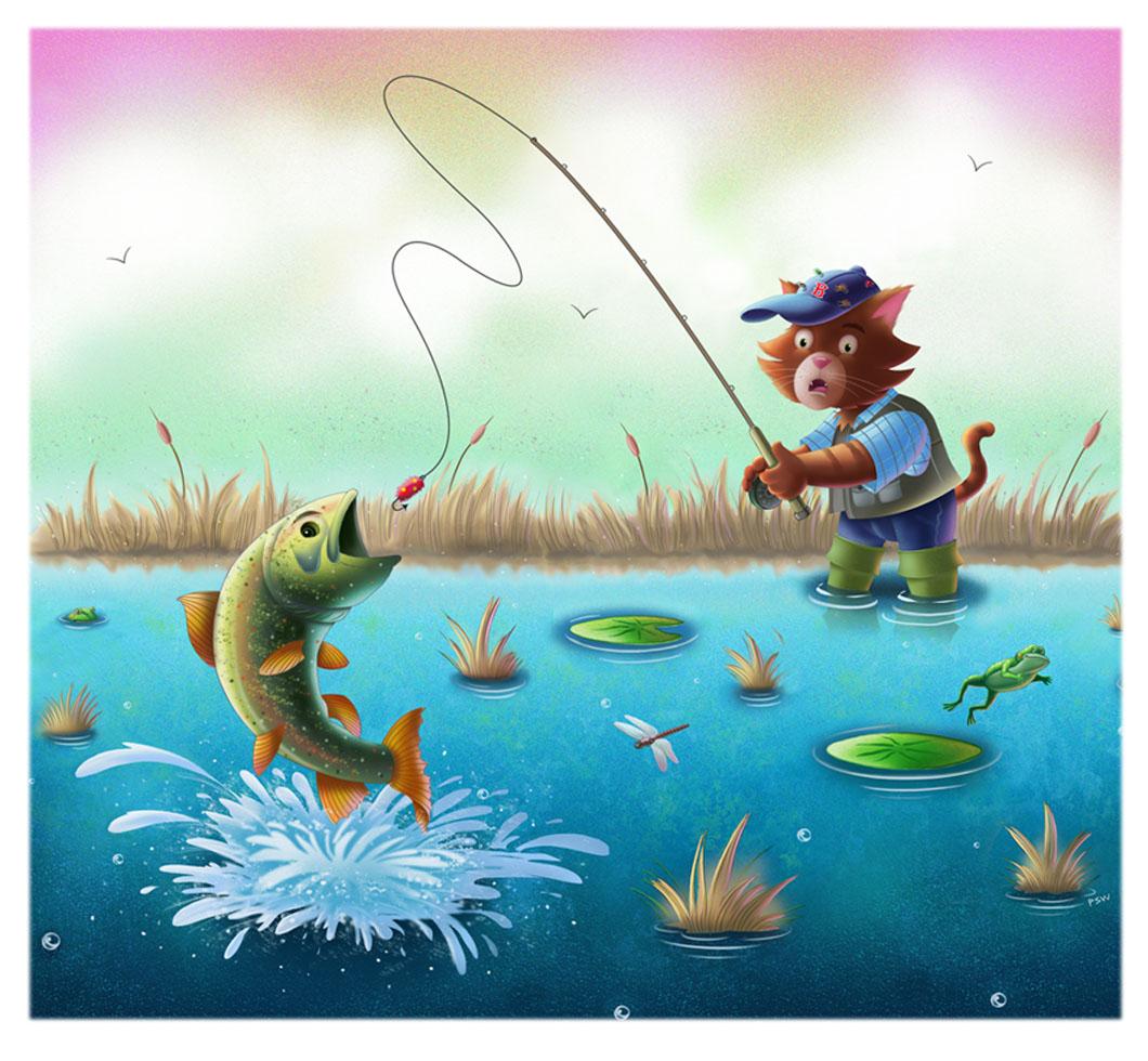 Cat Fishing.jpg