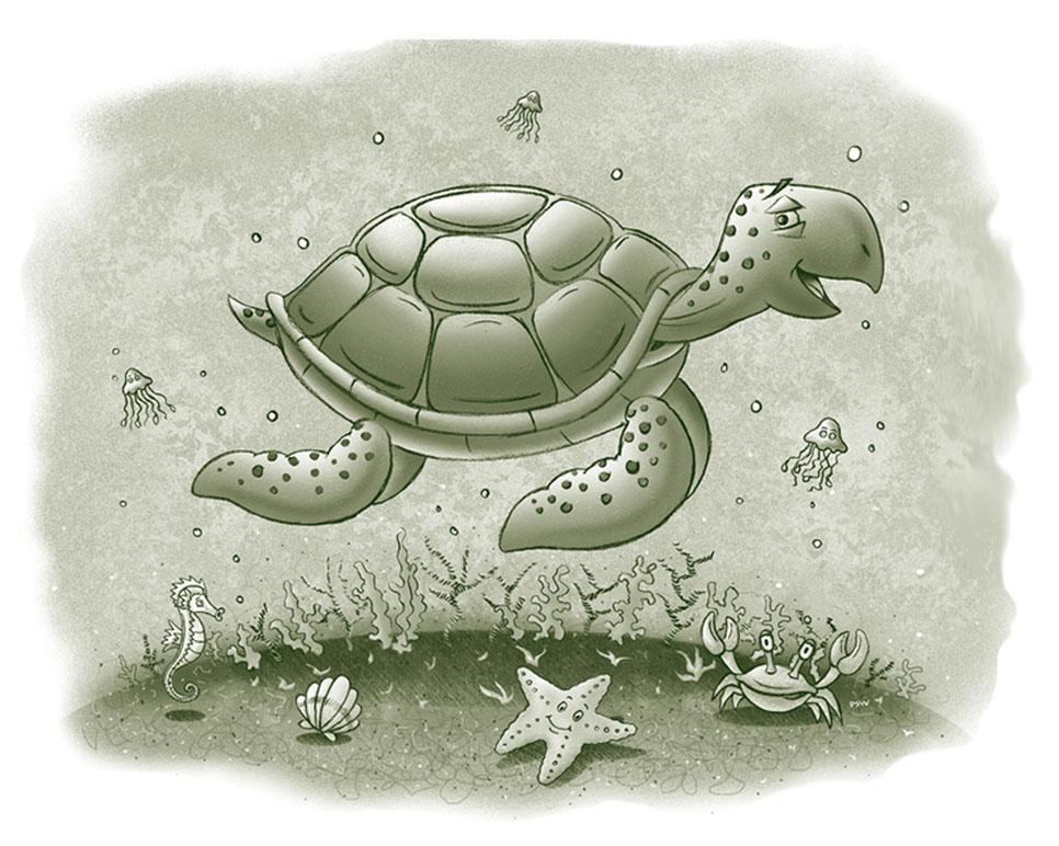 Tortoise Swimming.jpg
