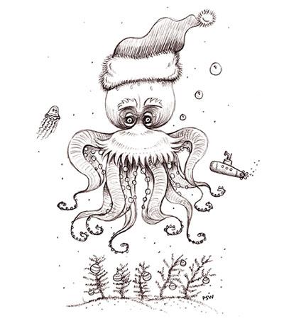 Octopus Santa.jpg