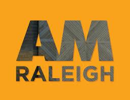 AM Raleigh.jpg
