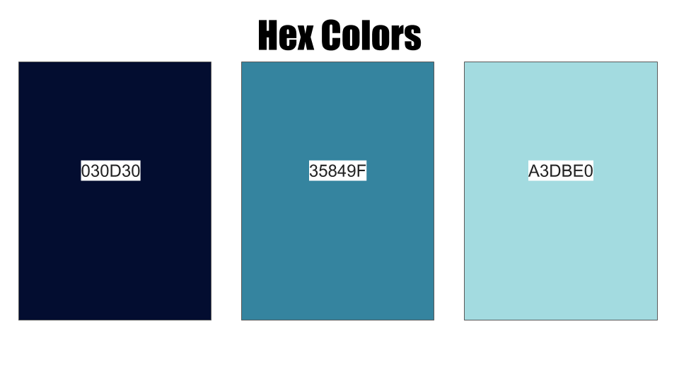 Hex Colors.png