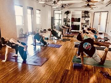 Practicing-at-Home-Yoga-Studio-Temecula.jpg
