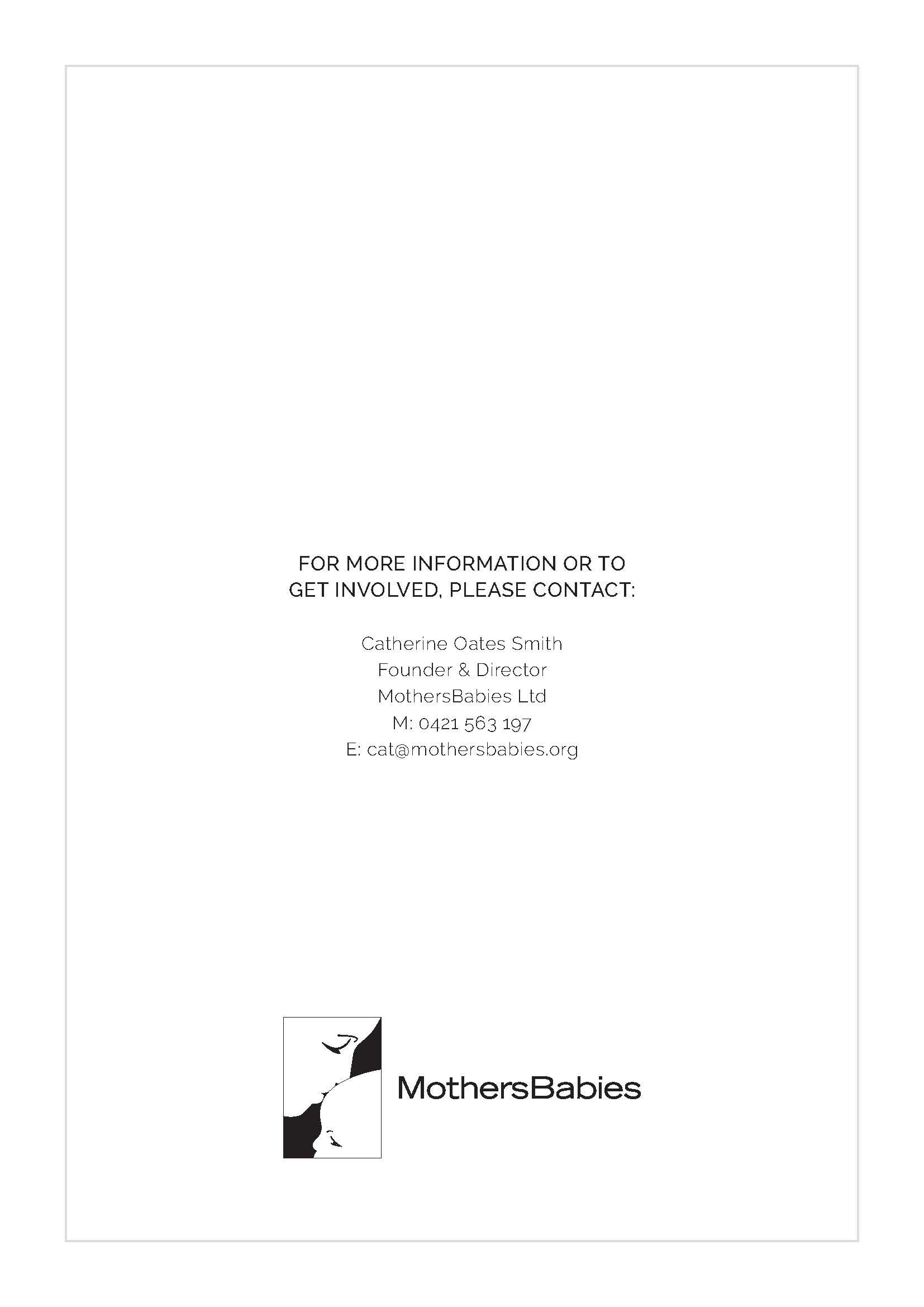 MB002_TheMothersBabiesStudy(LR4)_Page_13.jpg