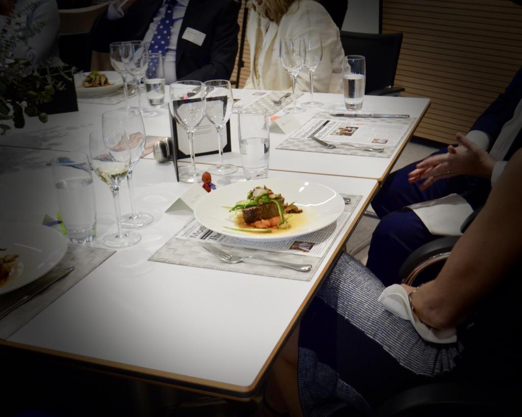 Minter Ellison Lunch (4).jpg