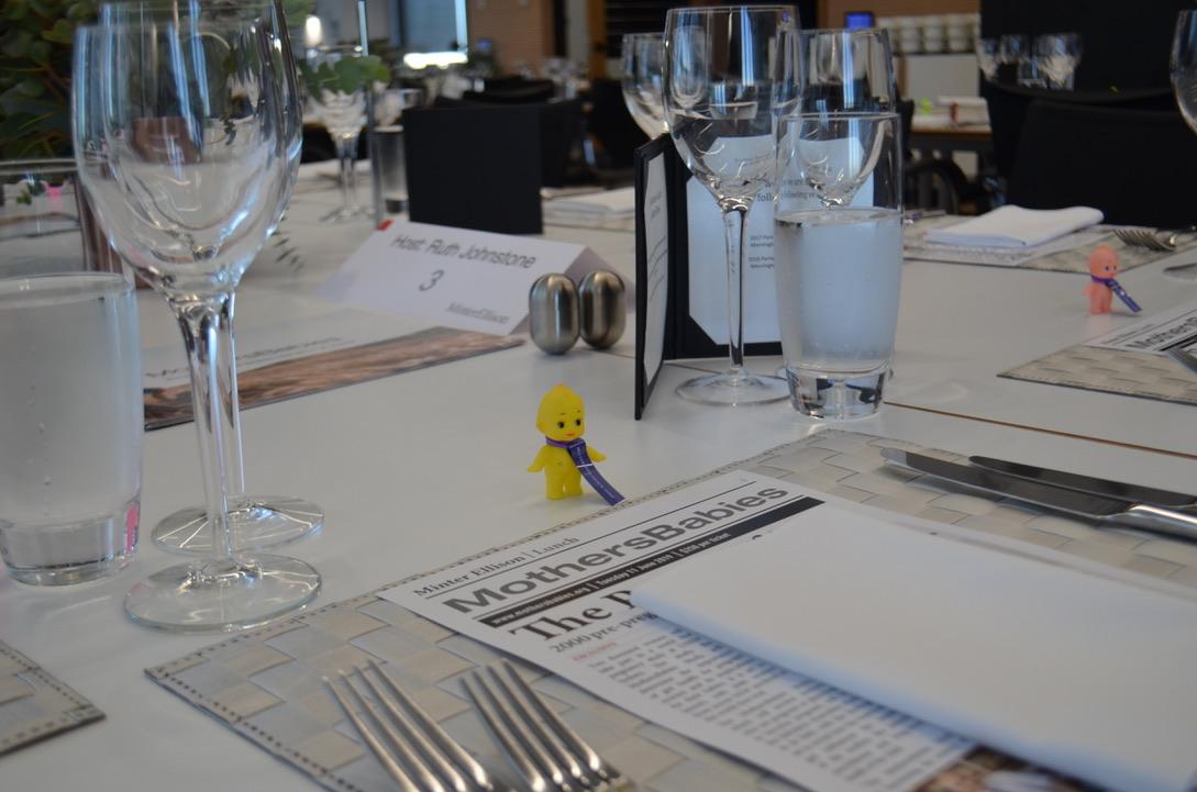 Minter Ellison Lunch (62).jpg