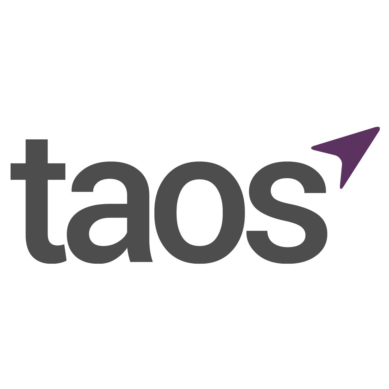 Taos AWS Partner — Taos
