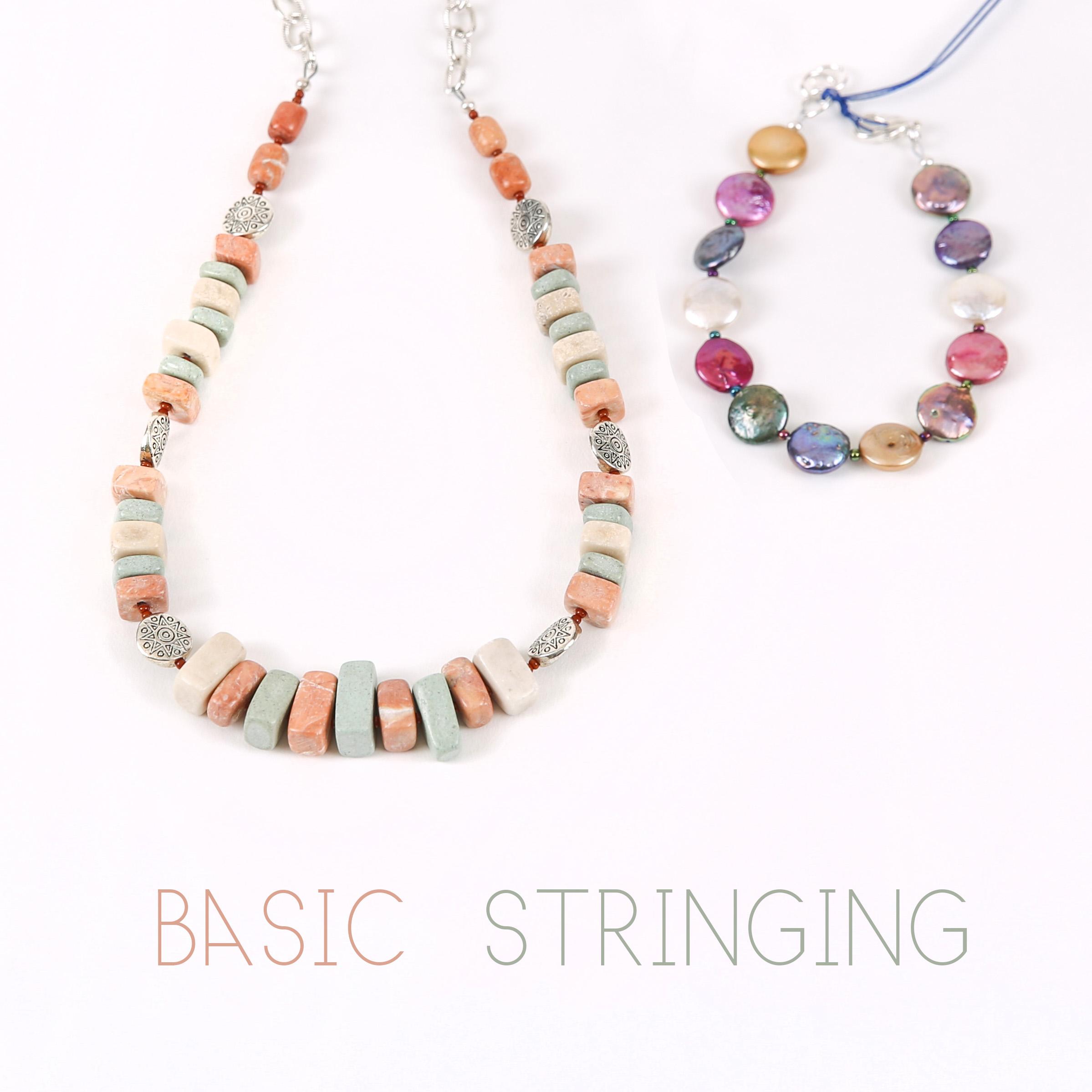 stringing2.jpg