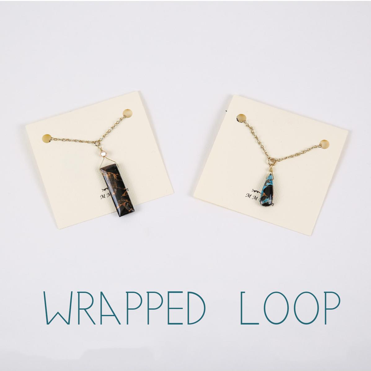 loops copy.jpg