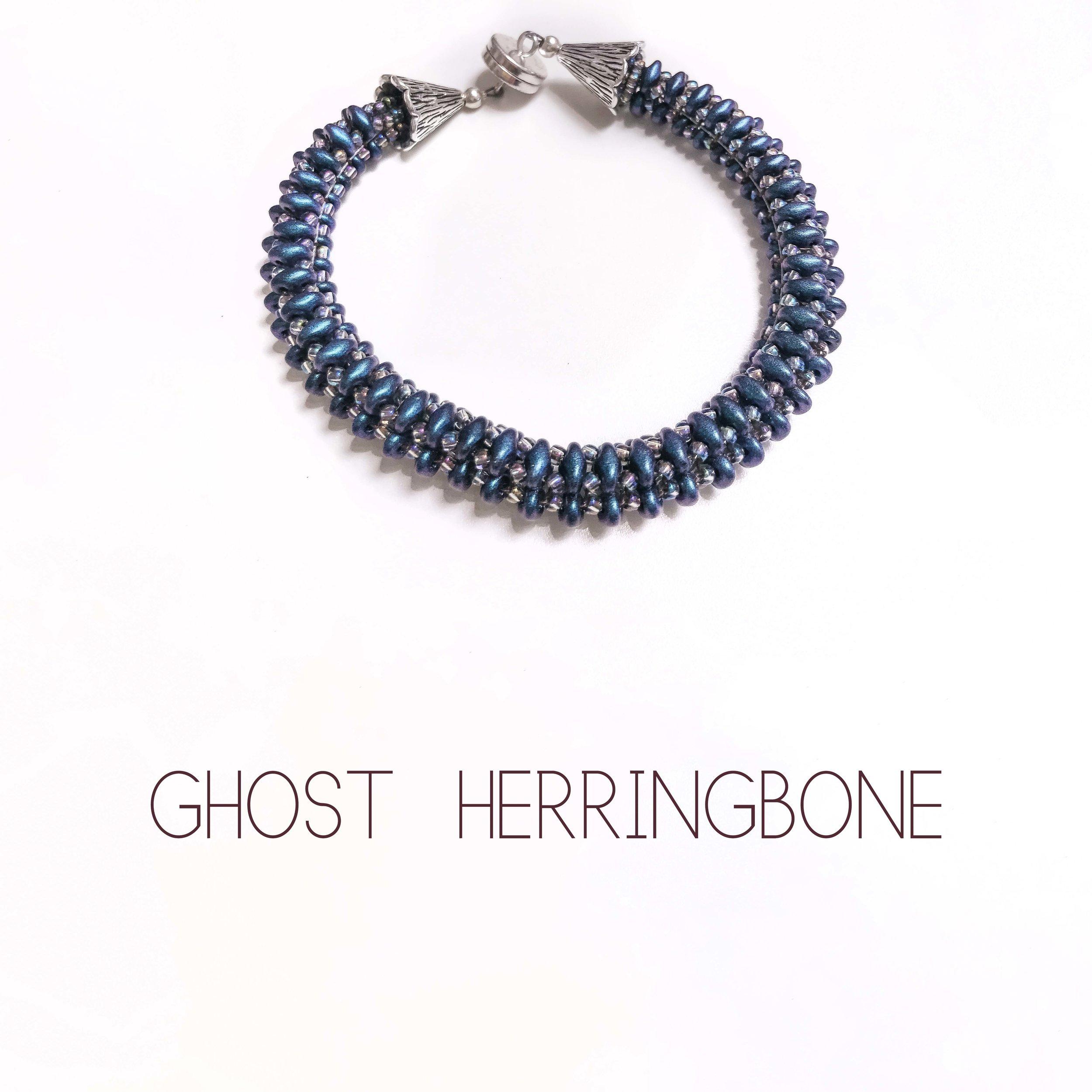 ghostherringbone.jpg