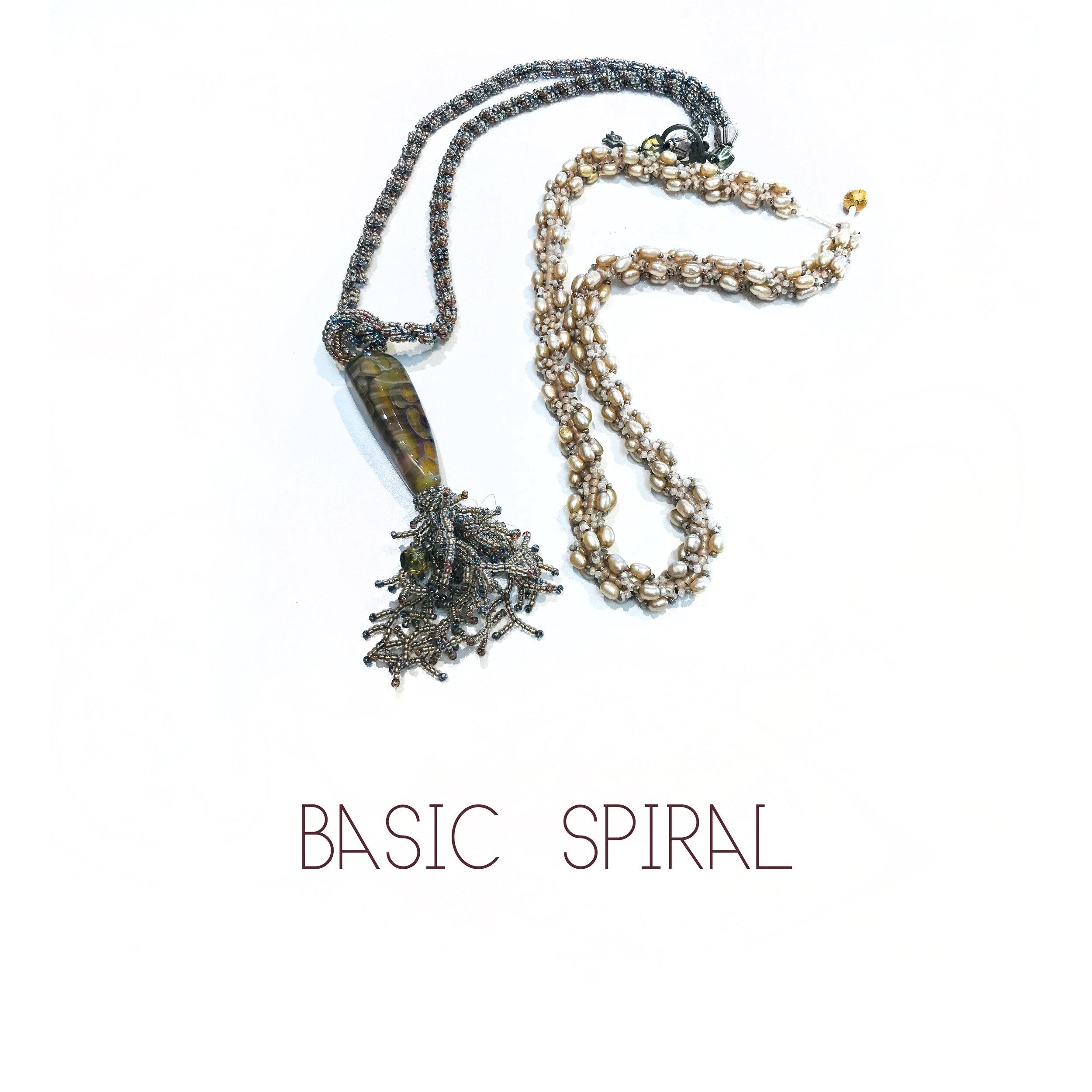 basic_spiral.jpg