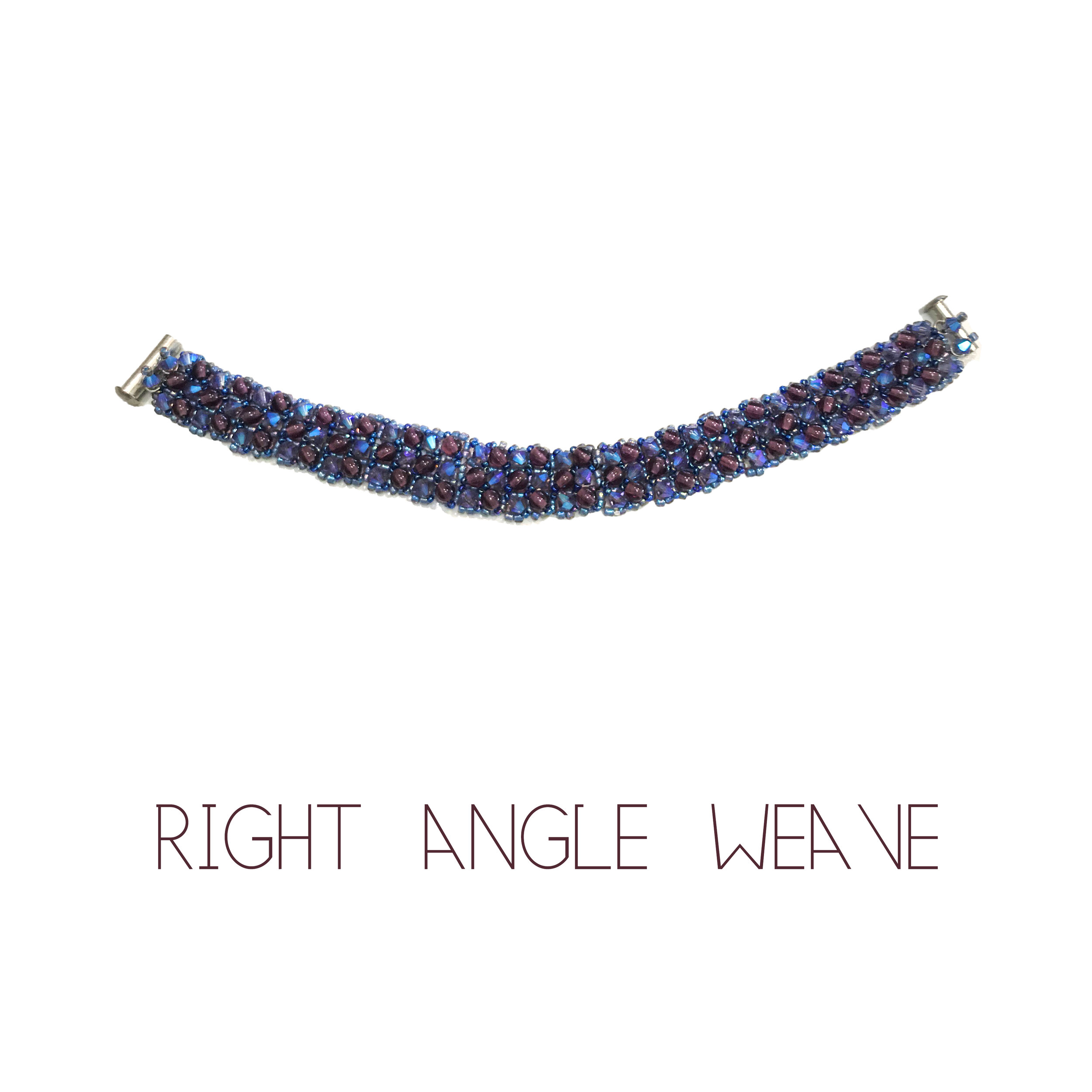 right_angle_weave.jpg