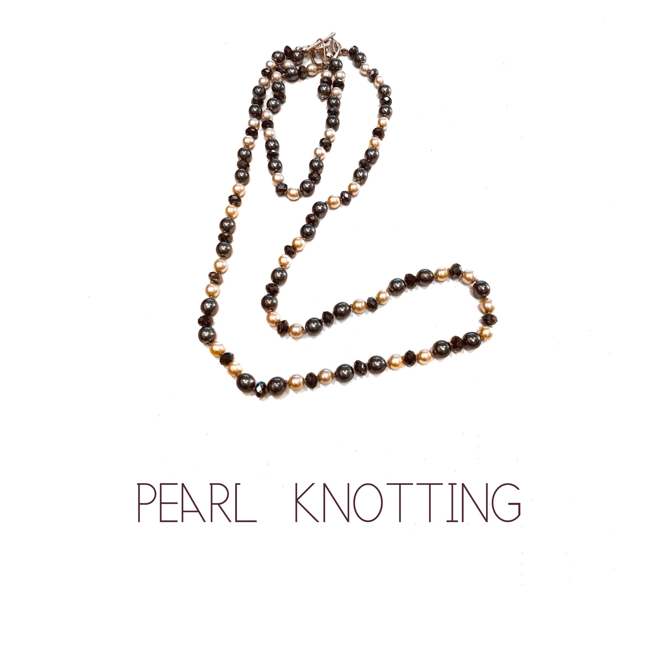 pearl_knotting.jpg