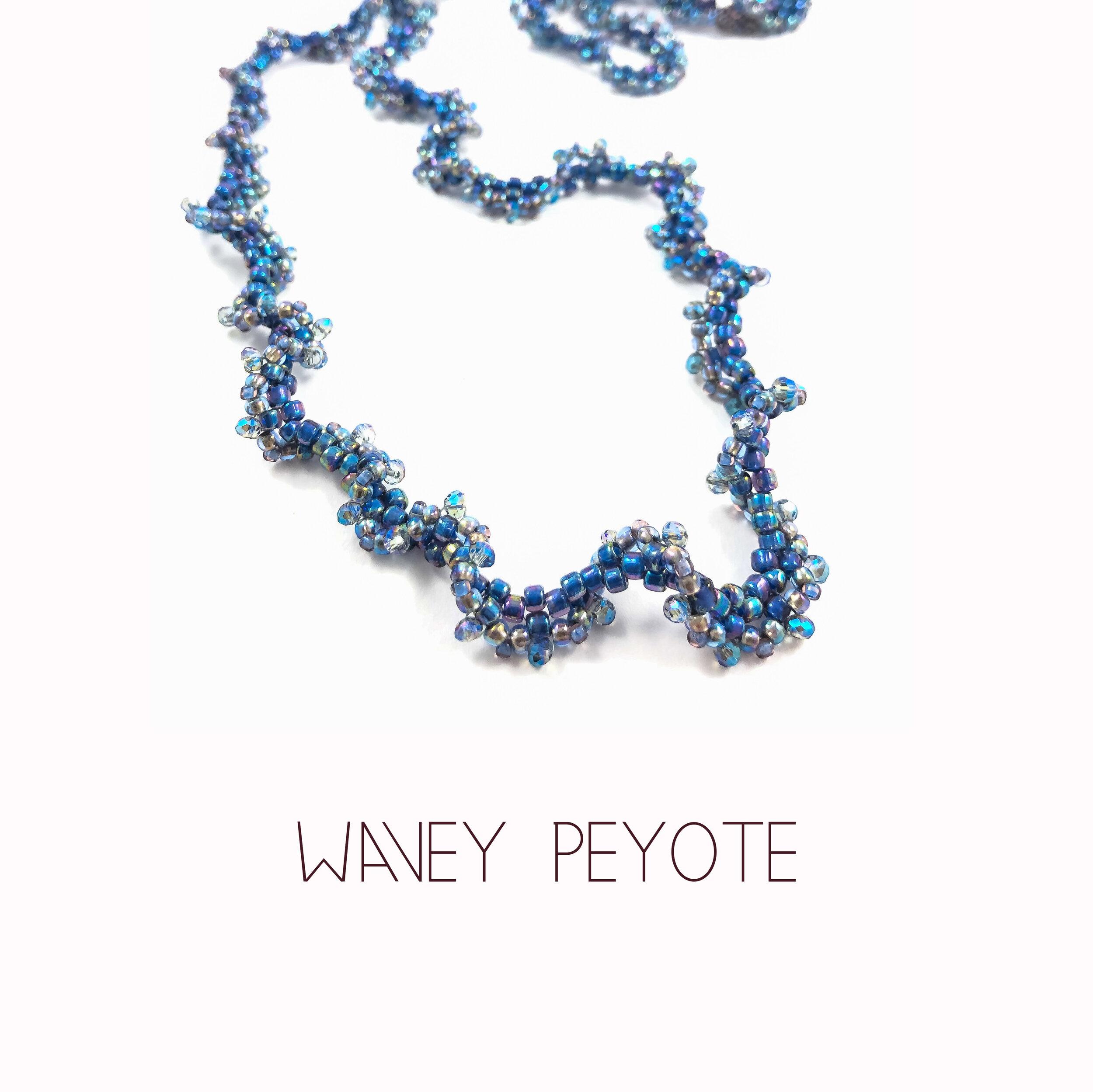 wavey_peyote.jpg