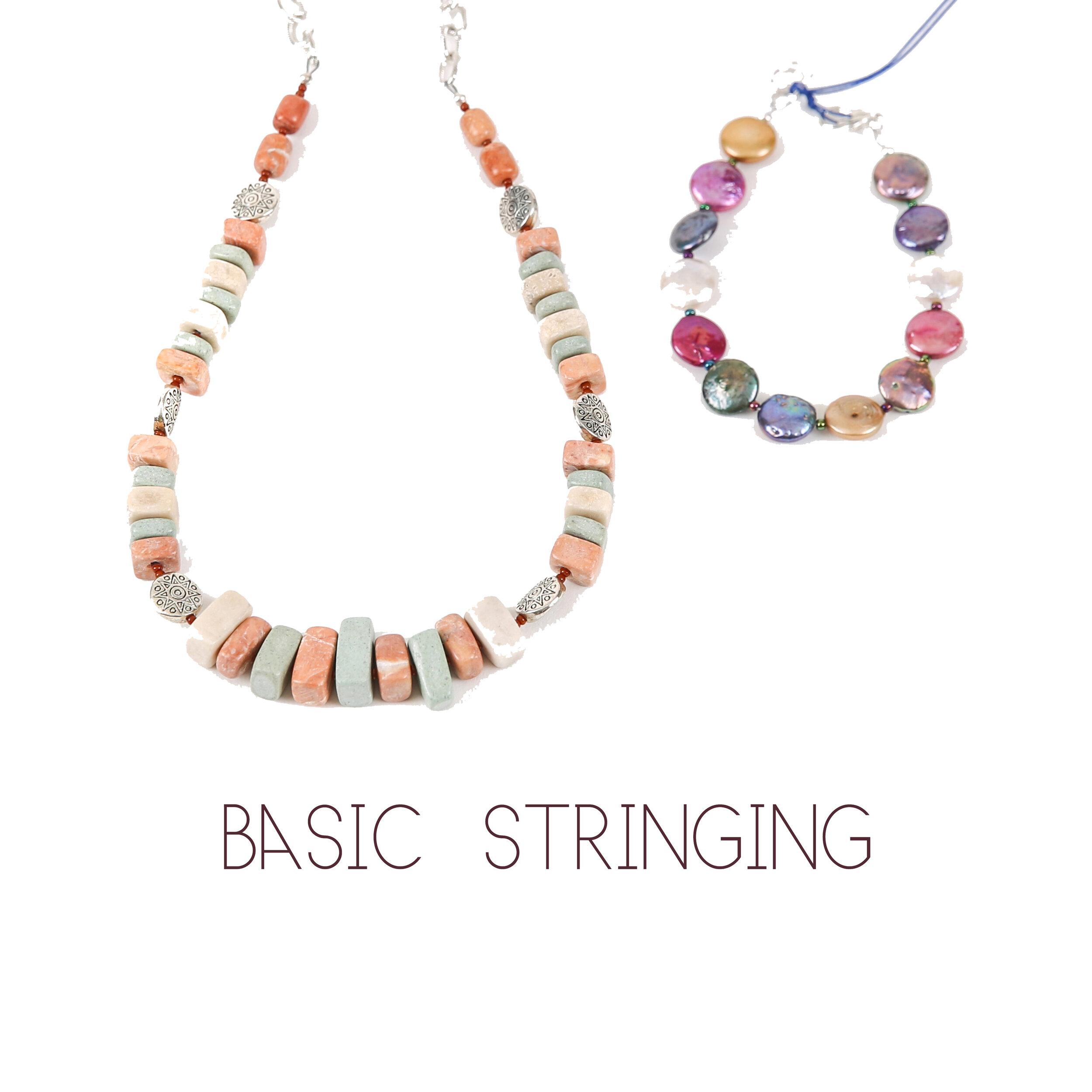 stringing4.jpg