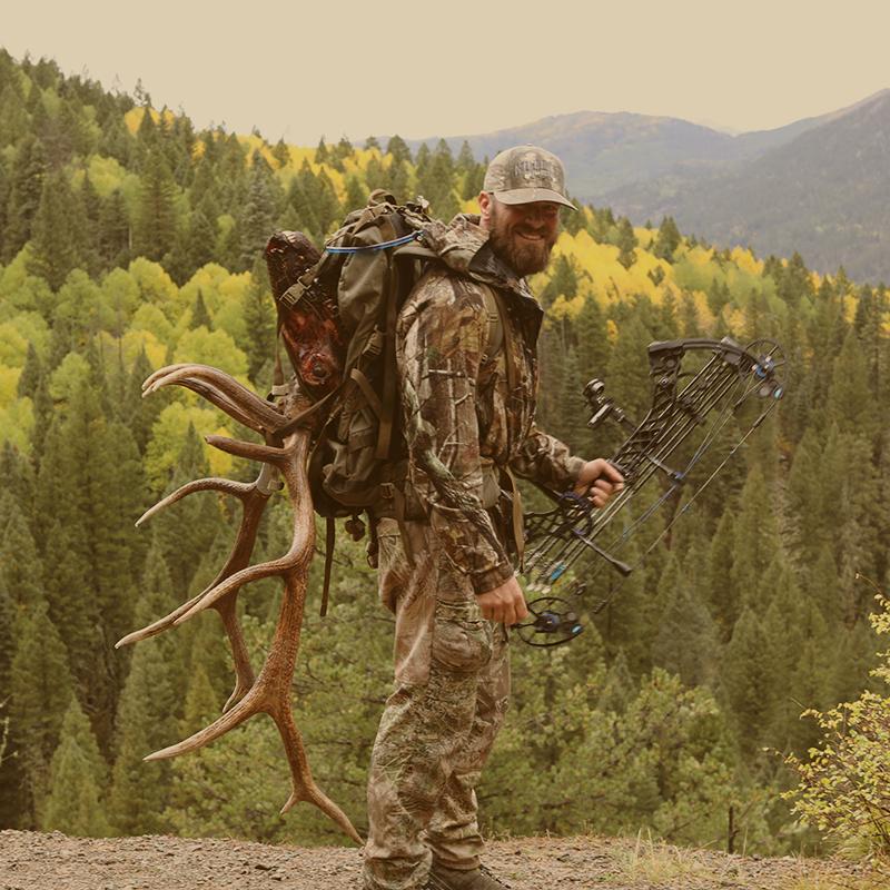 bco_hunting_elk_v1.png